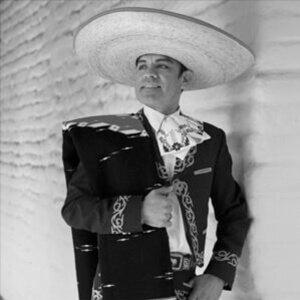 Arturo Magaña