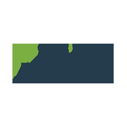 HewlettFoundation