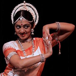 Niharika Mohanty