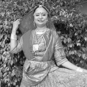 Srividya Eashwar