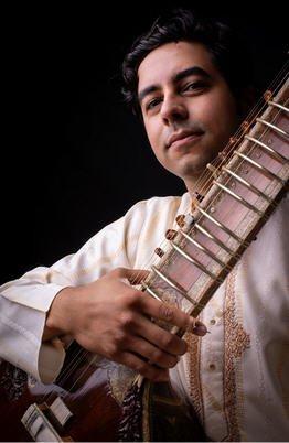 Arjun Verma