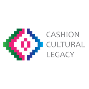 Cashion Cultural Legacy