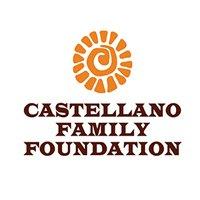 Castellano Family Foundation