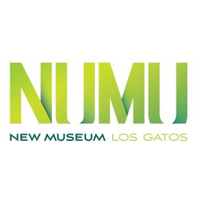 New Museum Los Gatos